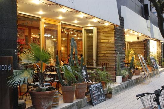 kobe t10 神戸でテラス席があるおすすめカフェ・レストラン11選!