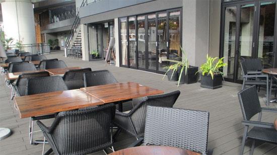osa te02 大阪梅田のテラスでランチが楽しめるカフェ・レストラン9選!