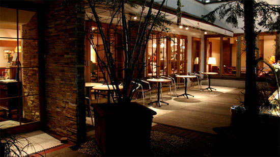 osa te04 大阪梅田のテラスでランチが楽しめるカフェ・レストラン9選!