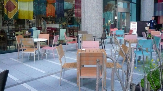 osa te07 大阪梅田のテラスでランチが楽しめるカフェ・レストラン9選!
