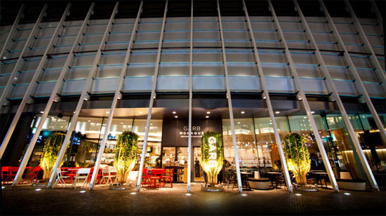 osa te08 大阪梅田のテラスでランチが楽しめるカフェ・レストラン9選!