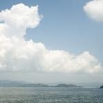 瀬戸内海の島めぐりにおすすめの離島6選!