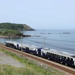 関東・東日本のグルメレストラン列車おすすめ8選!