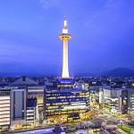 京都駅周辺で格安で宿泊できるおしゃれなホテル13選!
