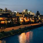 京都でテラス席があるおしゃれなレストランおすすめ7選!