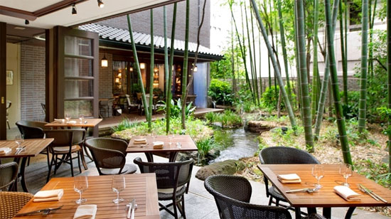 kyo te04 京都でテラス席があるおしゃれなレストランおすすめ7選!