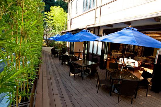 kyo te07 京都でテラス席があるおしゃれなレストランおすすめ7選!