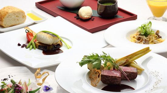 kyo te07a 京都でテラス席があるおしゃれなレストランおすすめ7選!