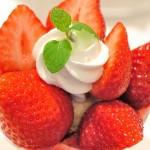 岡山で人気のフルーツパフェが楽しめるおすすめカフェ&レストラン7選!