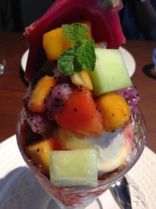 oka f04 岡山で人気のフルーツパフェが楽しめるおすすめカフェ&レストラン7選!