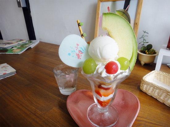oka f07 岡山で人気のフルーツパフェが楽しめるおすすめカフェ&レストラン7選!