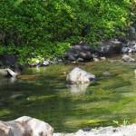 関西の清流で川遊びが楽しめるキャンプ場おすすめ10選!