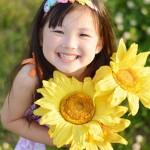 日焼け止め&虫よけ対策が一本で出来る子供にも安心のおすすめ6選!