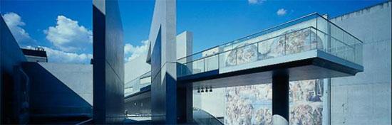 kan ar04 関西の人気の美術館から穴場までオススメ美術館10選!