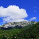 関西・西日本の夏に訪れたい絶景スポットおすすめ7選!