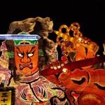 関東・東日本で人気の8月開催の夏祭りおすすめ7選!