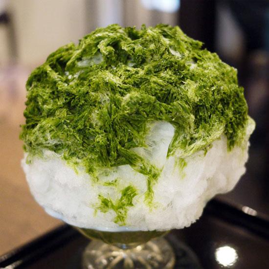 to kaki03 東京で絶品のふわふわかき氷が楽しめるお店おすすめ8選!