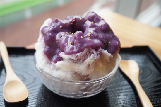 to kaki06 東京で絶品のふわふわかき氷が楽しめるお店おすすめ8選!