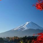 関東から日帰りで紅葉が楽しめるおすすめドライブスポット7選!