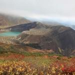 東北の絶景紅葉と温泉が楽しめるドライブおすすめベスト6選!