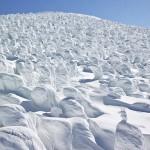 東北で冬の絶景が楽しめるおすすめ8選!絶景温泉情報も!