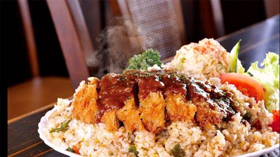 hyo de01 兵庫県の大盛りデカ盛りが楽しめるレストランおすすめ8選!