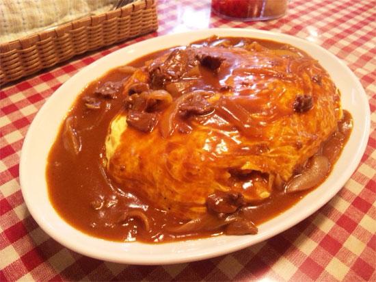 hyo de03 兵庫県の大盛りデカ盛りが楽しめるレストランおすすめ8選!