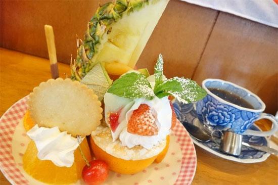 hyo de04 兵庫県の大盛りデカ盛りが楽しめるレストランおすすめ8選!