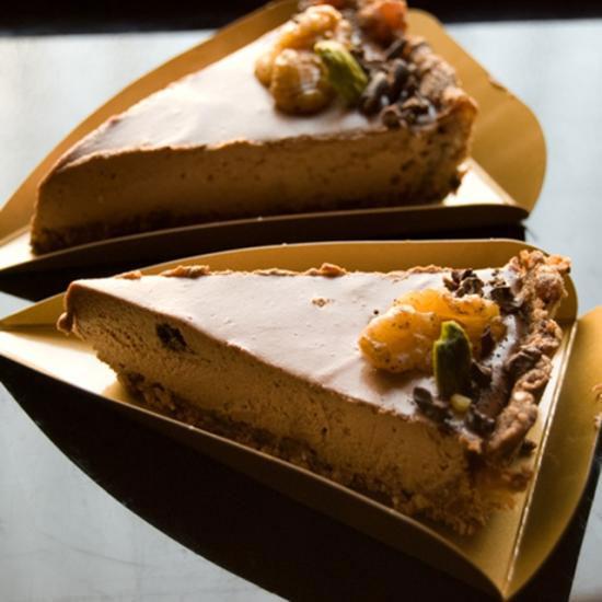 kan gfr09 関西のグルテンフリーのカフェ&レストランなどおすすめ10選!
