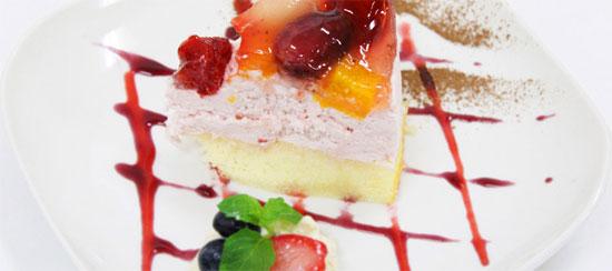 kan gfr10 関西のグルテンフリーのカフェ&レストランなどおすすめ10選!