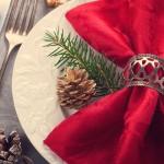 名古屋でクリスマス ディナーが楽しめるおすすめホテル6選!
