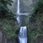 オレゴン州ポートランドのおすすめ観光リスト7選!
