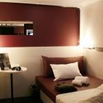 東京の格安で泊まれる女性専用フロアがあるおしゃれなカプセルホテル6選!