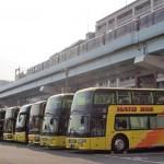 東京で人気のはとバス日帰りツアーおすすめ7選!