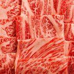 ふるさと納税1万円で人気の牛肉切り落とし1kgがもらえるおすすめ自治体7選!