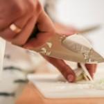 神戸の初心者におすすめの和食やイタリアンが学べる料理教室7選!