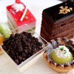 沖縄で人気のアフタヌーンティーが楽しめるおすすめホテル7選!