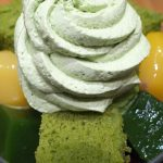 京都で濃厚な抹茶パフェが楽しめる人気カフェおすすめ10選!