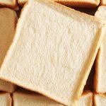 関西で人気の美味しい食パン専門店おすすめ9選!