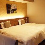 宮島宿泊におすすめのホテル13選!格安から温泉旅館、厳島神社に近いと用途別!