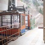 有馬温泉ロープウェイの割引チケットを使って六甲山を楽しもう!