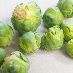 小さいキャベツの名前は?芽キャベツの茹で時間やおすすめの食べ方をご紹介!