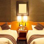ディズニーのホテルで6人部屋の大人数で泊まれるおすすめホテル6選!