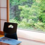 難波子連れランチで座敷があるおすすめレストラン4選とキッズスペースがあるお店2選!