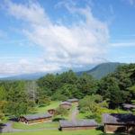 軽井沢観光はバスだけでも大丈夫!車なしで巡る名所おすすめスポット7選!