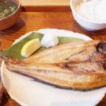 久世福食堂は軽井沢アウトレットで野菜ビュッフェが楽しめる食事処!リーズナブルに夕食をするのにおすすめ!