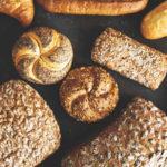軽井沢の美味しいパン屋さん人気店おすすめ7選!ジョンレノンが通ったお店から森の中のお店までご紹介!