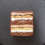 月曜から夜ふかしで紹介された石畳ショコラをお取り寄せ!値段やカロリーは?チョコ好きにはたまらない濃厚なチョコレートケーキ!