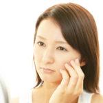 化粧水がヒリヒリ急にしてきた時の原因と対処法!