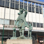 大阪岡山を電車で格安に行くには在来線?新幹線のお得な切符もご紹介!